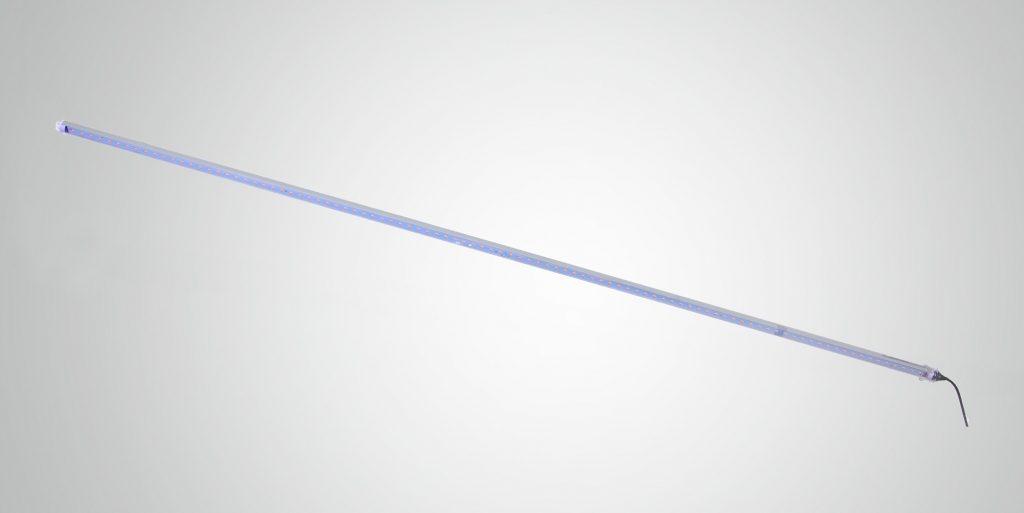 L40 LED Tube For Vertical Farms