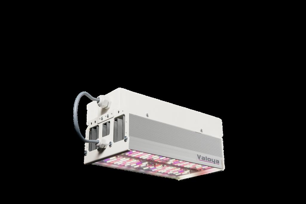 Valoya LightDNA Dynamic Outdoor Light 2 Channel Light