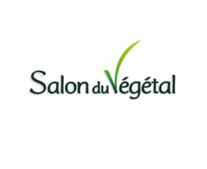 Valoya LED Grow Lights at Salon du Vegetal