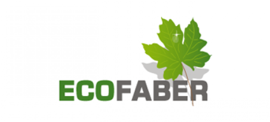 EcoFaber Valoya LED Grow Lights