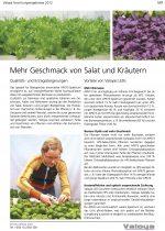 GER_Leafy greens_case