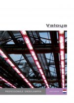 NL_Product brochure 2017.1