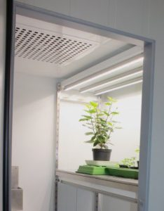 Valoya Has One of the Largest Patent Portfolios of the Horticultural Lighting Industry CHUniversityOfZurichCropped