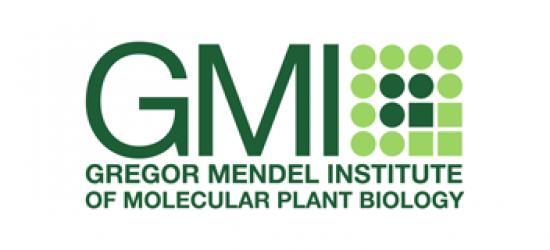 Gregor Mendel Institute of Plant Biology Valoya LED Grow Lights