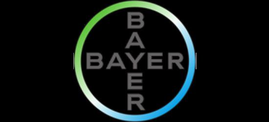 Bayer Valoya LED Grow Lights