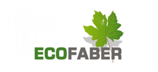 EcoFaber Valoya LED Grow Lights