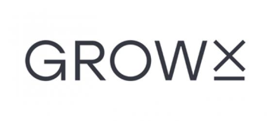 GrowX Valoya LED Grow Lights