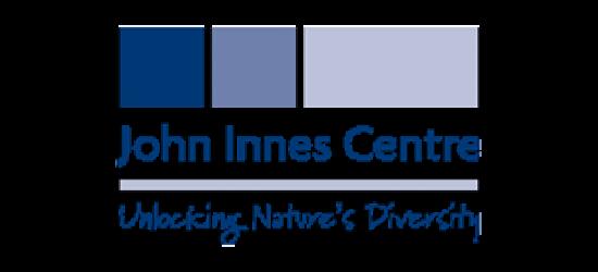 John Innes Centre Valoya LED Grow Lights