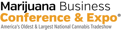 mjbizconference-logo-428