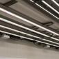 C-Series Chamber Installation