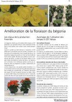 FR_Begonia_email-1