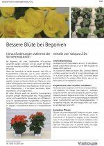 GER_Begonia_case