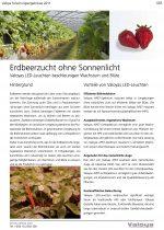GER_Strawberry_case