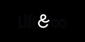 LiftCo_Black-300x150