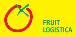 Fruit Logistica fl_logo_home