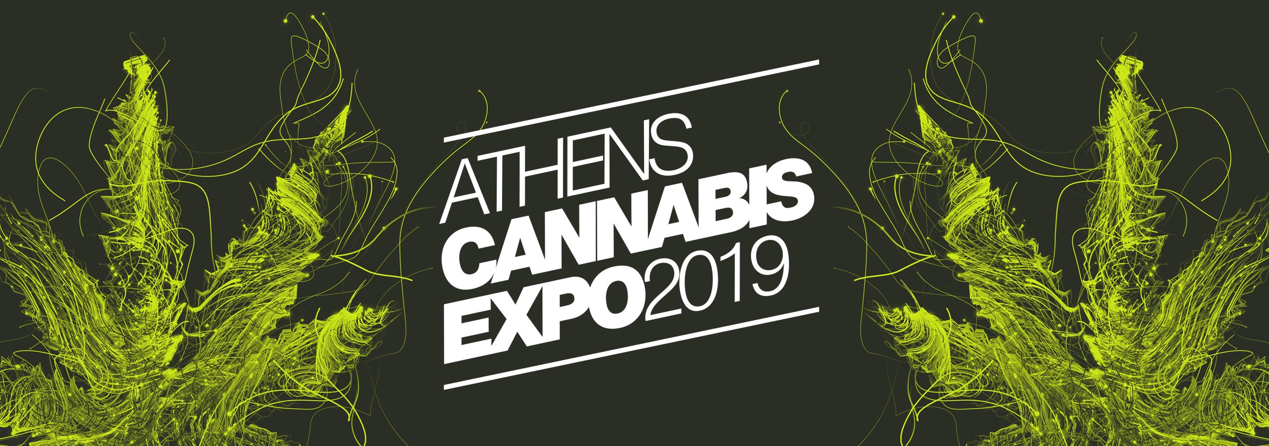 Athens Cannabis Expo ACE19MAIN-compressor