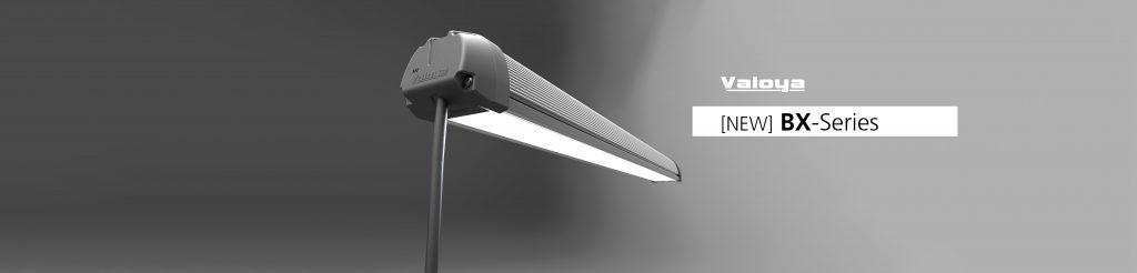 BX-Series-LEDs