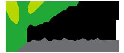 Myplant & Garden myplant-logo