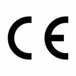 Quality CE-300x300-150x150