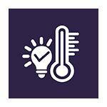 Icon 15 Option 1-01