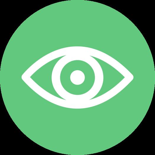Icon-18-Option-1_green