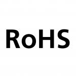 Quality rohs-150x150