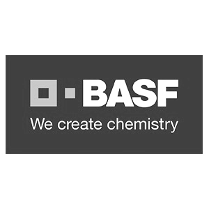 BASF_bw