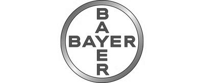 Bayer_bw
