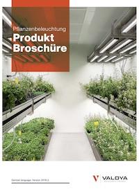 DE_Product-Brochure_2019.2_thumb