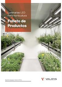 ES_Product-Brochure_2019.2_thumb