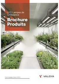 FR_Product-Brochure_2019.2_thumb