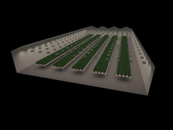 Valoya Light Planning2