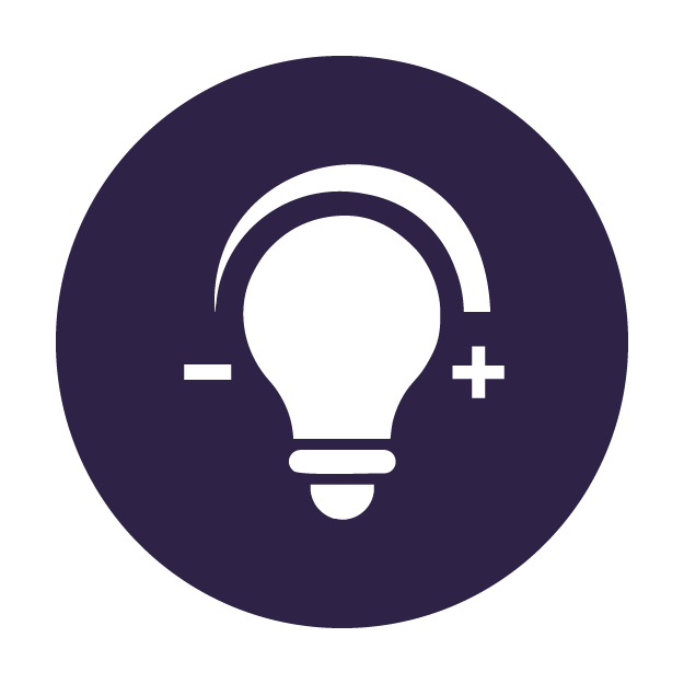 Icon 6 Purple Option 1-01_dimmable