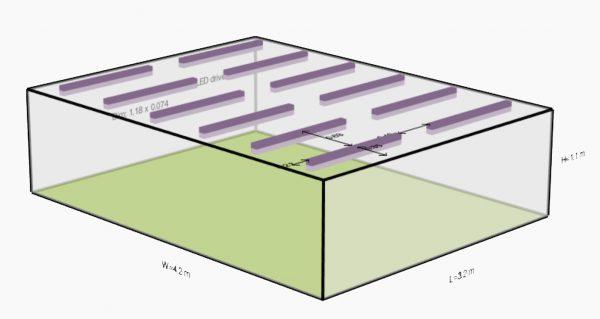 Light-Planning-3D-Model-600x319