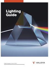 Lighting Guide 2019.1_thumb