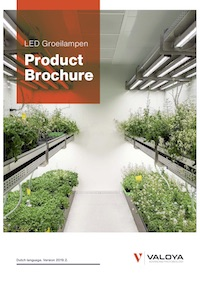 LED_Groeilampen_NL_Product Brochure_2019.2_thumb