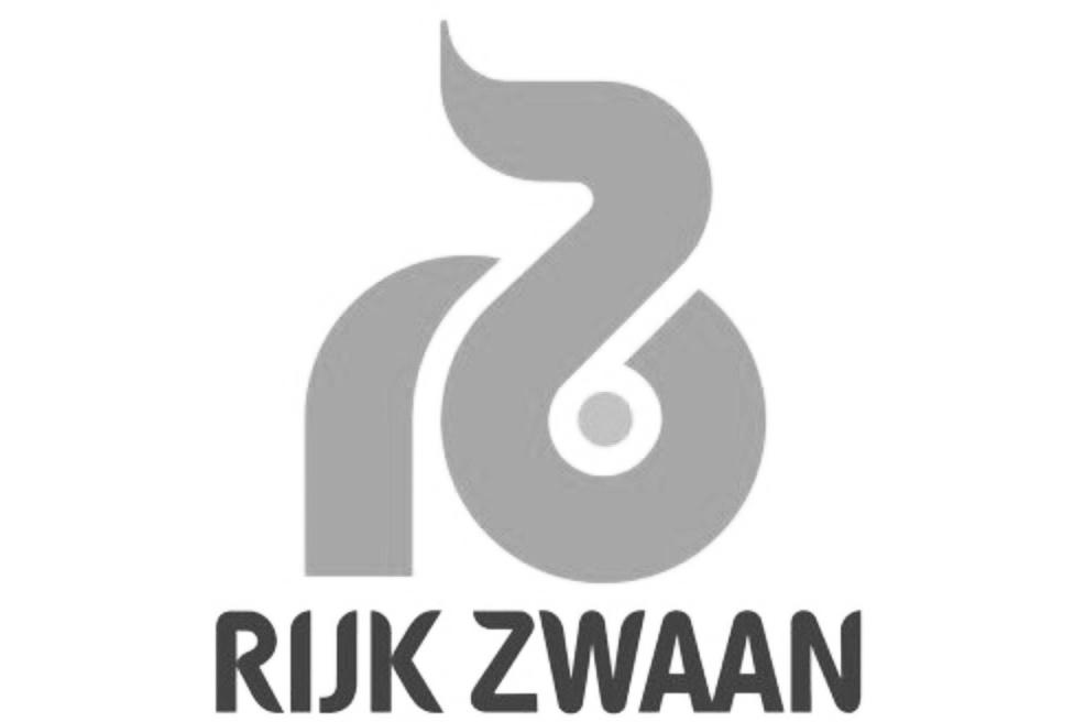 Rijk Zwaan_bw