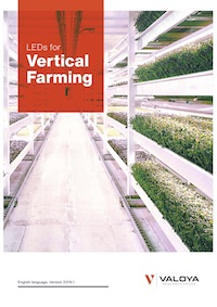 LED_For_Vertical Farming 2019.1_thumb