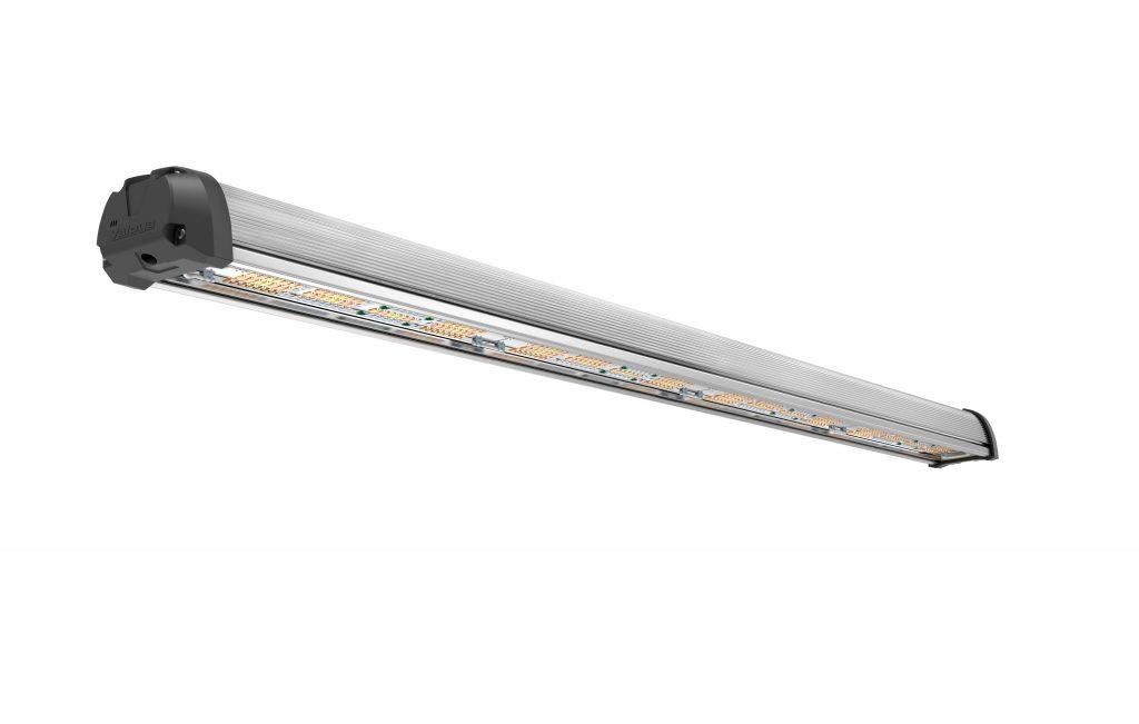 Valoya's BX-series LED Grow Light