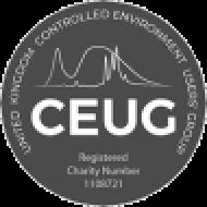 CEUG logo-1