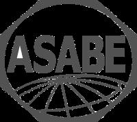 ASABE logo-3