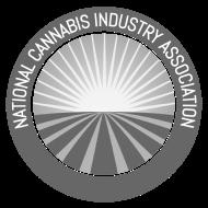 NCERA logo-6