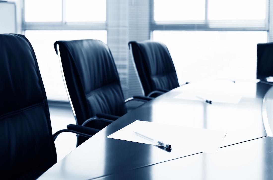 Valoya Board of Directors