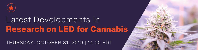 Website Banner_Cannabis Webinar 2019