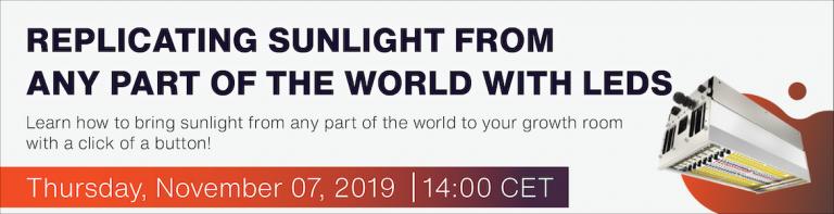 Website Banner_LightDNA Webinar 2019