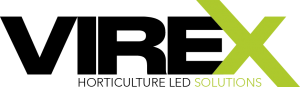 Virex Technologies, Valoya