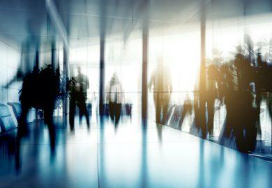 Valoya Announces Departure of CEO
