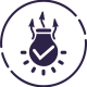 Icon 16 Option 2_purple