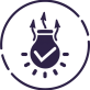 Icon 16 Option 2_purple