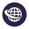 global 2